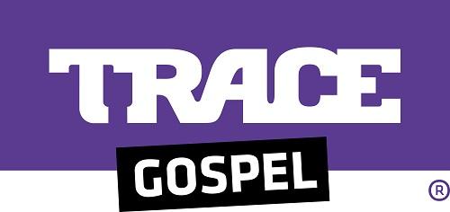 tracegospel