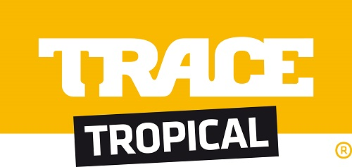 tracetropical