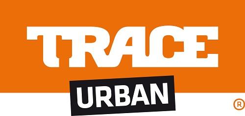 traceurban